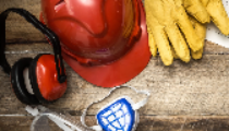 Health and Safety Consulting and Engineering